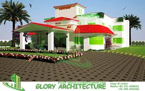 Farm House Front Elevation 25x50 Plan , 30x60 Plan , 30x70 Plan ... 3d Front Elevationcom 1 Kanal House Plan Layout 50 X 90 Download Modern Home Design Home Tercine Lahore Duplex House Elevation Design Front Map Widaus 1500 Square Fit Latest 3d Designs Duplex Plans Plot New Beautiful Elevation Kerala And Floor Awesome Ideas Decorating