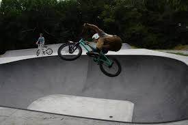100 Truck Stop Skatepark McCook A Great Place To Be A Kid The Better Half Omahacom