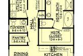 Harmonious Mountain Style House Plans by Harmony Mountain Cottage House Plan Active Luxihome