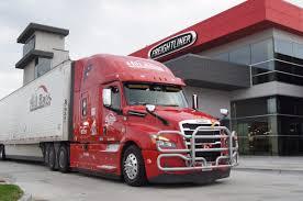 100 Hill Bros Trucking TruckCenterCompanies On Twitter Brothers Driver Joe Brooks