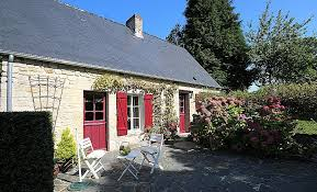 chambre d hote lavandou chambre d hote lavandou lovely beau chambre d hote calvados charmant