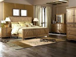 Unique Master Bedroom Sets Unique Master Bedroom Set Size