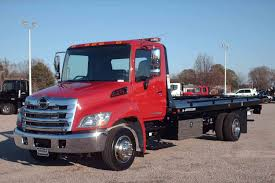 Tow Trucks – What To Know Before Purchasing One | Tow Truck Lets Buy A Pie Truckseriously Peggy Jeans Pies 2018 Mercedes Pickup Truck Would You It If Came To The Diessellerz Home Traxion 5100 Tailgate Ladder Ladders Amazon Canada Before That Food For Sale French Ellison Center Csm Companies Inc Best Pickup Trucks Buy In Carbuyer Mile Marker Part Iii Should Be Scared A Latemodel The Chevrolet Blazer K5 Is Vintage Need To How An American Car Or Suv Ny Daily News Buys Thousands Of Its Own Trailers As Search Results Page Direct Centre