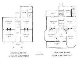 Centex Homes Floor Plans by Carpenter Gothic Wikipedia Exceptional House Plans Corglife