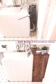 15 Great Renovation Ideas To 15 Do It Yourself Hacks And Clever Ideas To Upgrade Your
