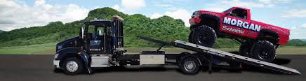 100 Tow Truck Melbourne Services Morgan Ing Recovery Ing Roadside Assistance