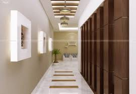 Best Designdea Stair Case Alankar Furniture Shop Kerala For Stairs