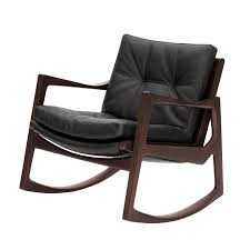 ClassiCon Euvira Rocking Chair | AmbienteDirect Rocking Chair Cushion Sets And More Clearance Chairs Collections Polywood Official Store Ensenada Wooden Bayyc Rocker Crazy Antique Wooden Rocking Chair Isolated On White Background Stock Buy Outdoor Sofas Sectionals Online At Highwood Weatherly Usa Fniture Fontana Outdoors Garden Center Rockers 10 Best 2019 Outer Banks Deluxe Poly Lumber Adirondack