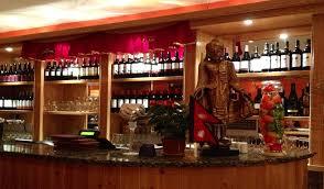 Nepali Kitchen Design Kathmandu Nepalese Indian Restaurant