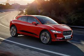 2019 Jaguar I-Pace Packs 240 Miles Of Range, AWD Performance - Roadshow Ford F 14000 Brazilian Old Truck Final Allmodsnet Chevy Truck Tool Box Beautiful Stacks Google Search Ahab 1956 Gasser Car Kulture Deluxe Glass Pack Mufflers Packs For Mustangs Best Ecco Beacon Bars Addon For Kelsa Lightbar Packs By Obelihnio V1 Fedexs New Electric Trucks Get A Boost From Diesel Turbines Wired Cherry Bomb Muffler Autoaccsoriesgaragecom 52018 F150 27l 35l Ecoboost Mbrp 3 Installer Series Cat Exhaust System Jump Starter 12000mah 500a Portable Emergency Battery Booster 1949chevrolet3100truckenginebay Lowrider
