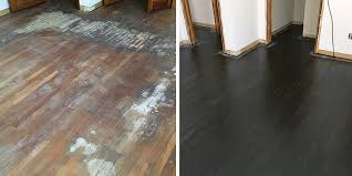 How To Fix Bleach Stains On Carpet by Options For Fixing The Dreaded Pet Stains On Wood Floors Wood