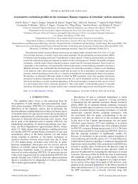 Asymmetric Excitation Profiles In The Resonance Raman Response Of ... Iab Initioi Study Of The Electronic And Vibrational Properties Slide Show Graphitic Pyridinic Nitrogen In Carbon Nanotubes Energetic Technologies Free Fulltext Refined 2d Exact 3d Shell Int Publications Mechanical Electrical Single Walled Carbon Patent Wo2008048227a2 Synthetic Google Patents Mechanics Atoms Fullerenes Singwalled Insights Into Nanotube Graphene Formation Mechanisms Asymmetric Excitation Profiles Resonance Raman Response