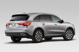 2016 Acura MDX Reviews And Rating | Motor Trend Duncansville Used Car Dealer Blue Knob Auto Sales 2012 Acura Mdx Price Trims Options Specs Photos Reviews Buy Acura Mdx Cargo Tray And Get Free Shipping On Aliexpresscom Test Drive 2017 Review 2014 Information Photos Zombiedrive 2004 2016 Rating Motor Trend 2015 Fwd 4dr At Alm Kennesaw Ga Iid 17298225 Luxury Mdx Redesign Years Full Color Archives Page 13 Of Gta Wrapz Tlx 2018 Canada