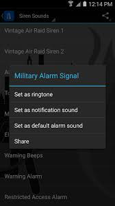 Siren Sounds And Ringtones: Amazon.com.au: Appstore For Android Sirene Polisi Lampu Bunyi Versi Terbaru Download Free Emergency Fire And Ambulance Sound Effects Ringtones Alerts Police Siren Warning Sounds Effect Button Truck Baby Kids Child Vehicle Gifts With Lights Make Android Apps On Google Play Polski Trend Car Apk Okosh Striker 4500 Arff Airport Trucks Pinterest Amazoncom Sirens And Horns Appstore For Horn App Ranking Store Data Annie