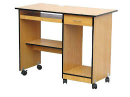 computer desk jobs near me ashley furniture with hutch desks for