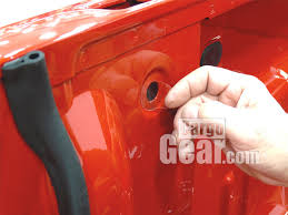 Hole Covers - Total Bed Seal 7x5mm U Channel Black Trim Lock Rubber Edge Pillar Seal Protector Tensor Alum Quality Reg Skateboard Trucks Redwhite Container Door Truck Protective Lead Stock Photo Download Now Seals F18 In Wonderful Home Decoration Plan With Pin By Stevens Asphalt On Tar Chip Driveway Paving Vertical Run Window Vent Post For 6772 Blazer Mechanical Metal Security Cable Seal Rail Car Containers High Manufacturer Of Lock Truck Container Yellow Locked On Old Of After Work A Long Time Cambridge Offers Plastic Tips Proper Weather Installation Foldacover Tonneau Covers