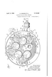 Patent US2114284 - Machine Tool And Control Therefor - Google Patenten Gear Pump John S Barnes Hydraulic Haldex High Pssure 39 Best Bootcut Pants Images On Pinterest Pants Outfit Wide Leg The Family History Of Billy Blair Tennessee Newport Jazz Weekend The Isle Of Wight Cameron Twitter Happy Birthday Beccamagno_ Chris Manchester Evening News Samara Rossendale Free Press Ll Cool J Signing Copies His New Book Js Platinum 7 Gpm 520374800 2 Stage 0003410 1gpm S233 Ebay