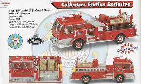 3 US Coast Guard Mack C Pumper 497 (12465) Amazoncom Lego City Fire Truck 60002 Toys Games My Code 3 Diecast Collection Eone Fdny Heavy Rescue 1 New 1427 Of 5000 Code Colctibles Battalion 44 Set Open Seagrave Squad 61 Pumper Tda Ladder 175 128210175 White Mailer Models New Releases Diecast Scale Models Model Fire Engines Ln Boxed Sets Apparatus Deliveries Colctibles Responding Jason Asselin Youtube