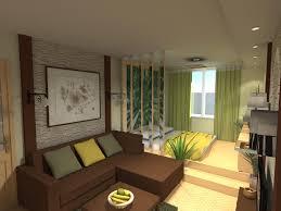 interior tweaks das design des wohnzimmers und
