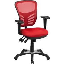 Ergonomic Office Chair With Lumbar Support by Ergonomic Office Chairs You U0027ll Love Wayfair