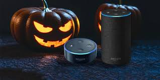 Other Names For Halloween by Spooky Alexa Skills Perfect For Halloween