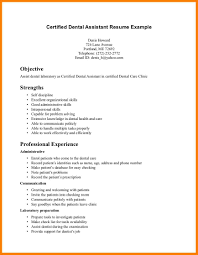 Entry Level Dental Assistant Resume Examples Entry Level ... Entry Level Dental Assistant Resume Fresh 52 New Release Pics Of How To Become A 10 Dental Assisting Resume Samples Proposal 7 Objective Statement Business Assistant Sample Complete Guide 20 Examples By Real People Rumes Skills Registered Skills For Sample Examples Template