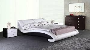 Headboard For Round Bed Bed Room Set Speaker Bed Sale G963