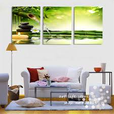 Cute Living Room Ideas For Cheap by Online Get Cheap Cute Flower Pictures Aliexpress Com Alibaba Group