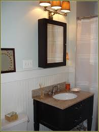 Home Depot Recessed Medicine Cabinets With Mirrors by Bathroom Cabinets Recessed Medicine Cabinet Recessed Bathroom