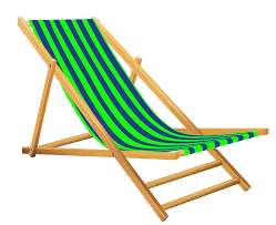 Download Furniture Beach Lounge Chair