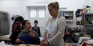 stages de cuisine stages cours cuisine belgique quefaire be