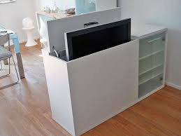 tolle tv möbel versenkbar tv möbel tv schrank tv möbel