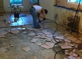 remove ceramic floor tile without breaking tiles home zyouhoukan