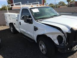 Used 2009 Ford F350 SERVICE PARTS TRUCK In Phoenix, AZ Used Rh Side Door Panel For Intertional 4300 Sale Phoenix Lot Tour Of Lifted Trucks In Arizona Arizonas Toughest Step 1998 Kenworth T600 Az Sv New 2017 Ford F350 Lariat Truck Parts Just And Van Rodeo Goodyear Dealer Products For Dump 2006 Freightliner Business Class M2 106 119016664 Salvage 2 Westoz 2015 Cascadia Goes Above Dash
