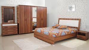 ikea meuble chambre a coucher chambre coucher meubles accueil design et mobilier of meuble
