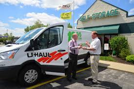 U-Haul Rentals Sierra Ranch Storage Uhaul Rental Uhaul Neighborhood Dealer Closed Truck 2429 E Main St About Looking For Moving Rentals In South Boston Uhaul Truck Rental Near Me Gun Dog Supply Coupon Near Me Recent House Rent Car Towing Trailer Rent Musik Film Animasi Up Caney Creek Self Insurance Coverage For Trucks And Commercial Vehicles Bmr U Haul Stock Photos Images Uhauls 15 Moving Trucks Are Perfect 2 Bedroom Moves Loading