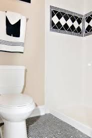 bathroom killer vintage bathroom tile patterns in white bathroom