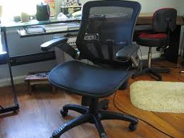 Staples Computer Desks And Chairs by Tips U0026 Ideas Stay Productive And Organized With Costco Desks For