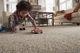 stainmaster carpet stores diablo flooring inc pleasanton ca