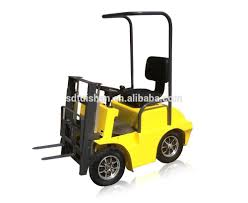 2015 New Design Wheel Drive Children Toy Forklift Truck With Battery ... Wooden Toy Forklift Truck By The Little House Shop Free Images Fork Vehicle Hall Machine Product Large Wooden Forklift Toy Toys And Wood Cute 1 Set Truck Collection Desktop Orange Ebay Best Choice Products Rc Remote Control With Lights 6 Fork Lift Matchbox Cars Wiki Fandom Powered Wikia Us Original Ruichuang 120 Function Mini Eeering Kdw Kaidiwei 150 Scale Model Toys Siku Funskool Red And Black Trains Hobbydb 2018 Alloy Car