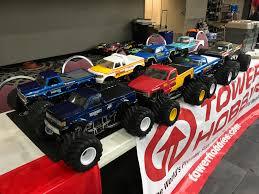 100 Rc Pulling Truck 29th Annual NRCTPA World Finals JConcepts Blog
