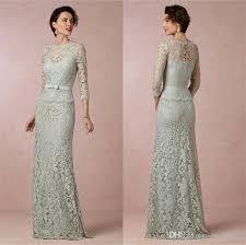 2015 Long Dresses Wedding Mother Bride Plus Size Mother the Bride