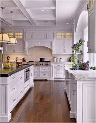 Kitchen Decor And Design On 26 Best Kitchen Decor Design Or Remodel Ideas That Will