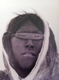 118 best eskimo inuit sunglasses images on pinterest