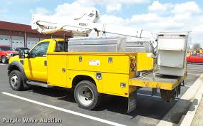 2008 Ford F550 Super Duty Bucket Truck | Item CC9147 | SOLD!... 2006 Ford F550 Bucket Truck For Sale In Medford Oregon 97502 Versalift Vst5000eih Elevated Work Platform Waimea And Crane Public Surplus Auction 1290210 2008 F350 Boom Lift Youtube Sprinter Pictures Dodge Ram 5500hd For Sale 177292 Miles Rq603 Vo255 Plrei Inventory Cloverfield Machinery Used Trucks Site Services Jusczak Electric Llc