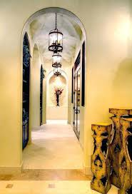 hallway lighting fixtures beautiful hallway lighting design ideas