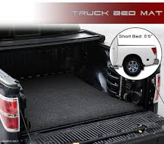 Cheap Cargo Net Truck Bed, Find Cargo Net Truck Bed Deals On Line At ... Hitchmate Cargo Stabilizer Bar With Optional Divider And Bag Ridgeline Still The Swiss Army Knife Of Trucks Net For Use With Rail White Horse Motors Truxedo Truck Luggage Expedition Free Shipping Ease Dual Bed Slides Pickup Truck Net Pick Up Png Download 1200 Genuine Toyota Tacoma Short Pt34735051 8825 Gates Kit Part Number Cg100ss Model No 3052dat Master Lock Spidy Gear Webb Webbing For Covercraft Bed Slides Sale Diy