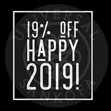 30% Off - Universal Sankofa Coupons, Promo & Discount Codes ... Stance Socks Coupons 2018 Pc Game Deals Reddit Tandy Leather Free Shipping Coupon Code Wcco Ding Out Hchners Inc Quality Crafts Since 1899 Blue Nile Diamond Promo Recent Deals Details About Black Bear Cubs Beaded Banner Kit White Mountain Puzzles Creme De La Mer Discount Akon Vitamelt Gadgetridereu A To Z Alphabets Inspiring Ideas Cross Stitch Letters Yarn Warehouse Costco Canada Book Origin Autumn Lighthouse Wall Haing Plastic Canvas