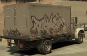 Image - Graffiti Yankee.jpg | GTA Wiki | FANDOM Powered By Wikia Yankee Ambulance Fdnyheavy Trans Paintjob Download Cfgfactory Sanitation Sand Truck Barrier Used During Stadium Opening Truck Night At Lake 6182010 Show Shine Youtube Lionel Vestibule Car Flying Outfit 3322159937 The New Advertisement For Gta 4 Paris Creperie Food Trucks 2 Go Bronx New York Usa February 19 A With Plow Clears 360 View Of Yankeewalter Plf 6000 Dry Powder Fire 1972 3d Holyoke Postst Patricks Parade Cleanup Faster Thanks To Cold Los Pollos Hermanos Hd Vice City Detailing Plus Home Facebook