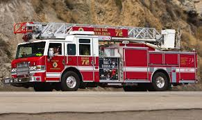 Ventura County Federal Fire Department Quint 72 - A Photo On Flickriver 1988 Emergency One 50 Foot Quint Fire Truck 1500 Fire Apparatus Grapevine Tx Official Website Seagrave Portland Me Fd 100 Quint Trucks Pinterest Town Of Lincoln Nh Purchases Kme Mid Mount Platform Quint Fighting In Canada Ladder Truck Stlfamilylife Product Center For Magazine 1991 Pierce Arrow 75 Used Details 2001 Eone Cyclone Ii Hp100